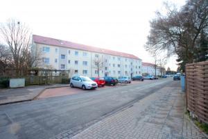 Private Apartment Einsteinstrasse (5354)