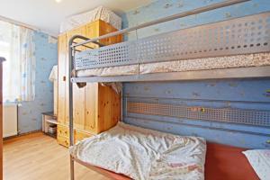 Private Apartment Lincolnweg (4532)