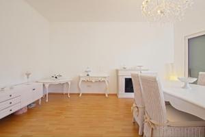 Private House Alt-Vinnhorst (3645)