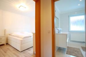 Private House Schweidnitzer Weg (5871)