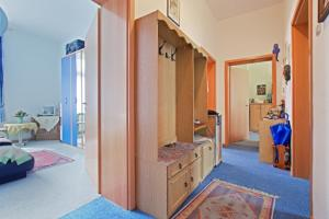 Private Apartment Grabbestrasse (4880)
