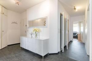 Private Apartment Wülferoder Strasse (6037)