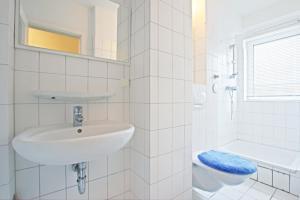 Private House Kamenzer Weg (4764)