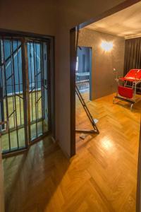 Bircaninova Apartment