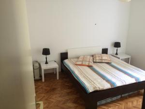 Apartment Izabella