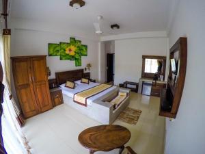 New Sunrich Hotel Kandy