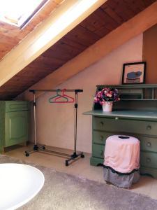 Holiday Provence Homestay