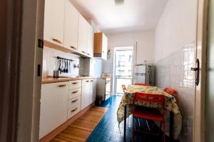 Bertossi House