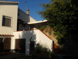 Casa Vacanze Lo Scopetone