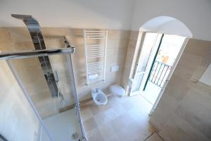 Vista Sui Sassi Guest House