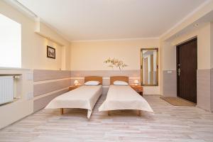 Rävala 11D Apartment