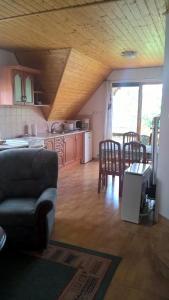 Soma Apartman