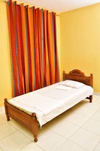 Yenrich Tourist Inn