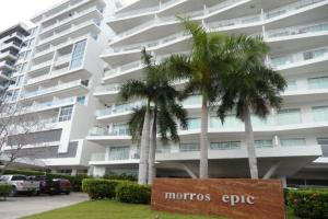 Apartamento Morros Epic 422