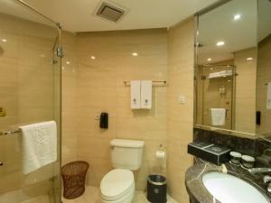 Yuntianlou Hotel