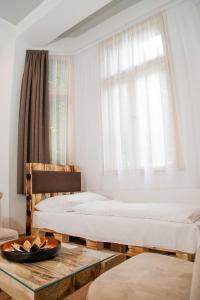 Hotel Carpe Diem - Sissi