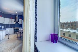 Apartament Moskovsky 193