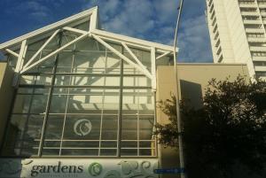 1406 Gardens Centre Apartments