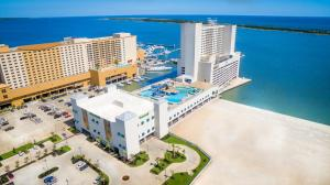 casino magic 195 beach blvd biloxi ms united states