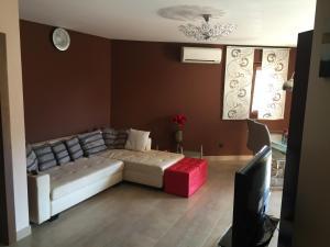 Dijana Apartment