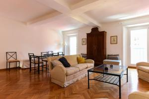 Crispi Cozy Apartment