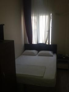 Cicek Palas Hotel
