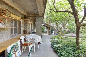 Sirma's Hostel
