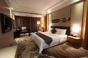 Shunde Austin Park Lane Hotel