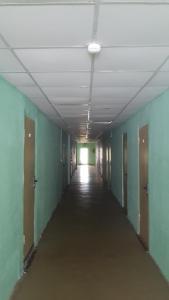 Hostel Berezka