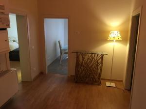 SS Apostoli apartment