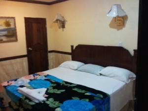 Hotel Marina 3