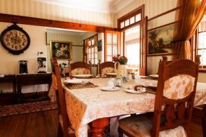 Holme Lea Manor