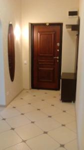 Apartment On Prosveshcheniya 84