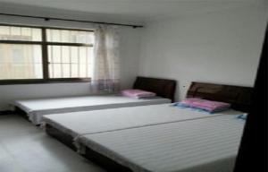 Langfang Xi'zi Inn