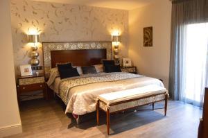 Tarragona Suites Prat de la Riba