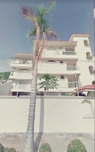 Departamento Acapulco Fracc. Costa Azul
