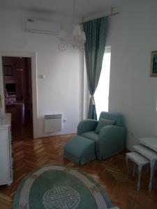 Belgrade Apartment Lina
