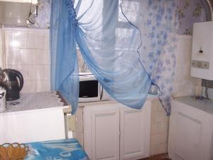 Apartment Pisemskogo 46