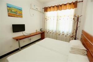 Bo Heng Inn