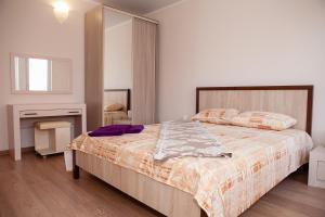 Apartments Vityazevo