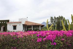 Quinta Calaprieta