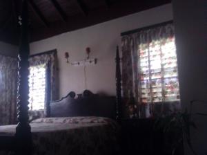 Comfort Kingdom Villa