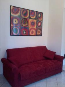 All In Rome Apartment