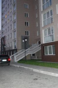 Apartments Gagarina