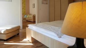 Bratislava Apartments