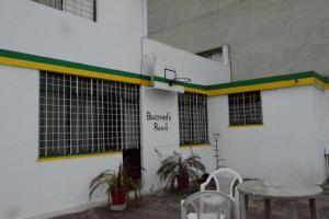 Quito House