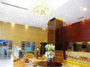 Ao Yuan Hotel