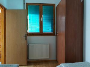 TV/Unterhaltungsangebot in der Unterkunft Apartments Vojinovic