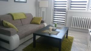 Kaskada Centrum Apartment