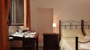 Noi Aparthotels & Trulli